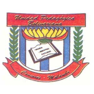 Unidad Pedagógica Bolivariana